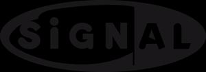 Logo Signal
